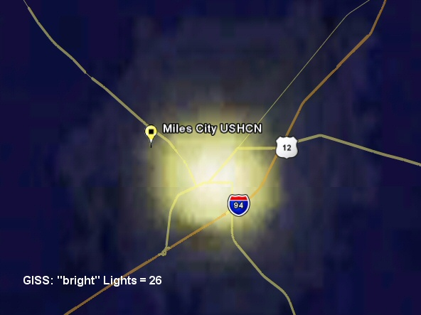 milescity_nightlights.jpg