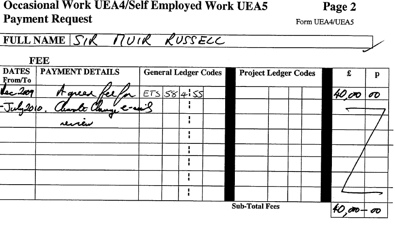 muir_russell_form4.png