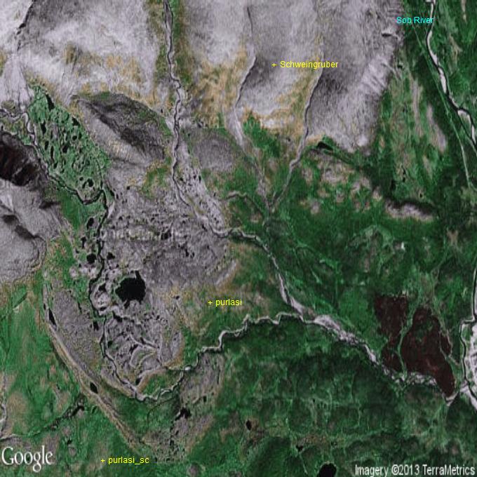 polarurals_google_sitemap