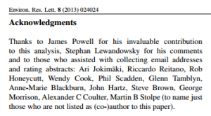 quantifying_acknowledgements