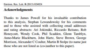 quantifying_acknowledgements