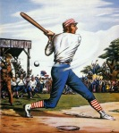casey-at-the-bat-1888-granger