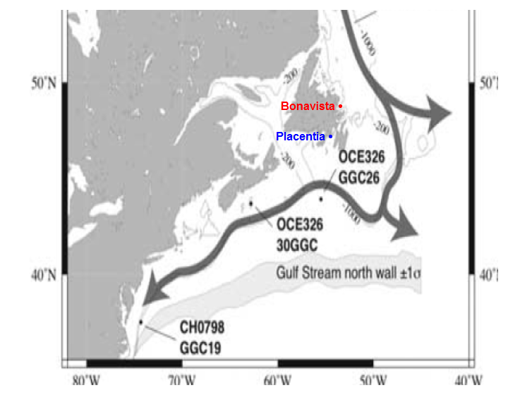 sachs_2007_map_annotated