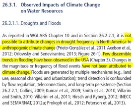 ar5_wg2_excerpt_drought