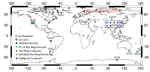 figure-1_locationmap