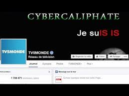 Part 2- The TV5 Monde Hack and APT28 | Climate Audit